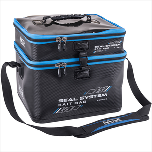 MAP Seal system bait bag B1000&B2000