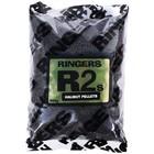 Ringers Halibut pellets 2mm
