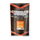 Sonubaits Chocolade orange groundbait