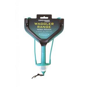 Drennan Waggler range catapult Light