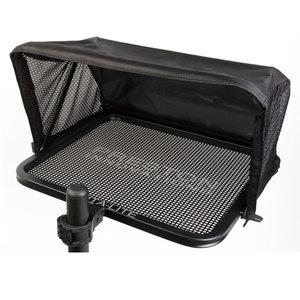 Preston Innovations Venta-lite hoodie side tray small