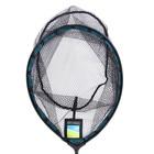 Preston Innovations Latex carp landing net