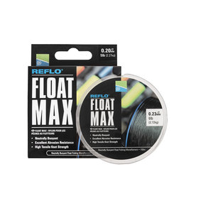 Preston Innovations Reflo float max