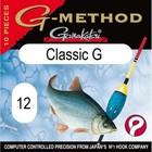 Allround classic-G