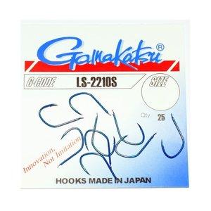 Gamakatsu LS-2210S