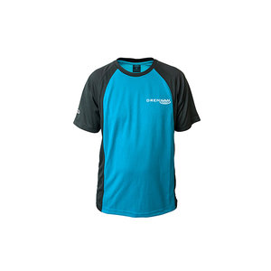 Drennan Performance t-shirt XL
