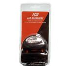 Evezet Eco led headlight