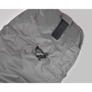 Spro 7219 thermal jacket XL