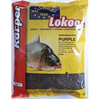 Champion Feed Purple pellets 1kg