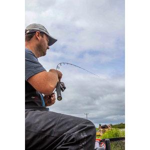 Preston Innovations Monster 10ft carp feeder