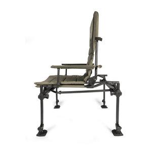 Korum S23 deluxe accessory chair