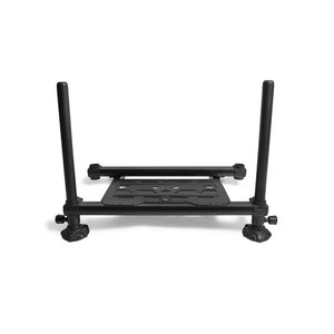 Preston Innovations Absolute 36 feeder chair foot platform