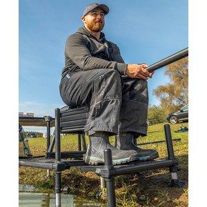 Preston Innovations Side foot rest