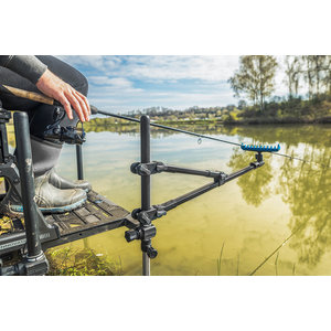 Preston Innovations XS feeder arm