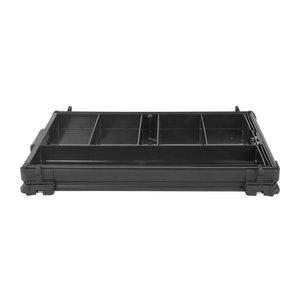 Preston Innovations Absolute mag lok deep side drawer unit