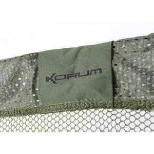 Korum Power landing net combo 1.80m