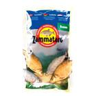 Zammataro Brassen