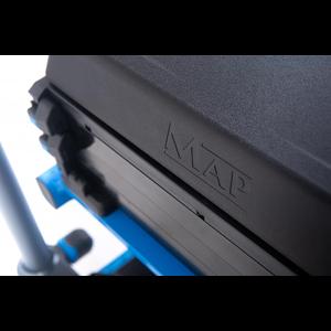 MAP Z36 elite mk2 36mm seatbox