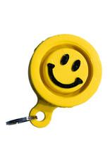 Festicap Happycap | Lachen naar festivalgangers zonder flesdop