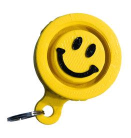 Festicap Happycap
