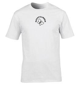 Festicap T-Shirt Nachtvlinder