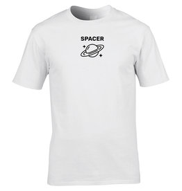 Festicap T-Shirt Spacer