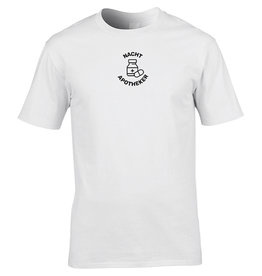 Festicap T-Shirt Nacht Apotheker