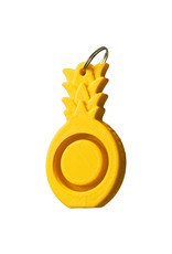 Festicap Pinecapple | De fruitigste Festicap in het universum!