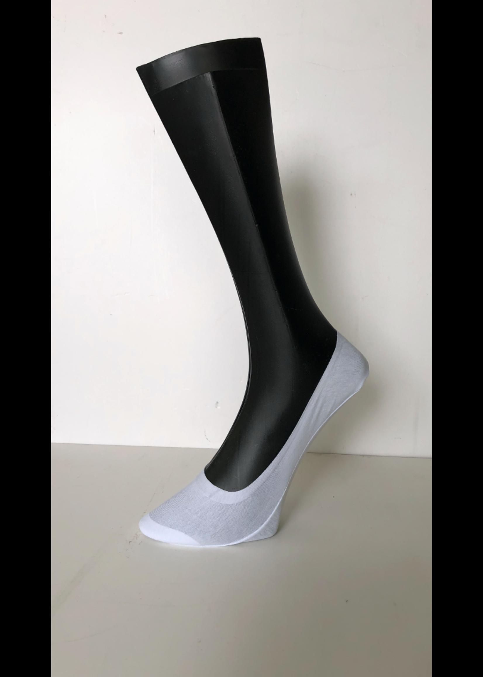 [ NIEUW] Anti-slip onzichtbare sneaker (2 paar)