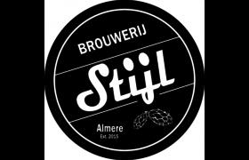 Brouwerij Stijl