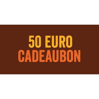 Bierloods22 Cadeaubon