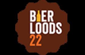 Bierloods22