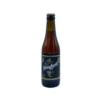 Vleesmeester Brewery Vleesmeester Brewery - Hoogheid
