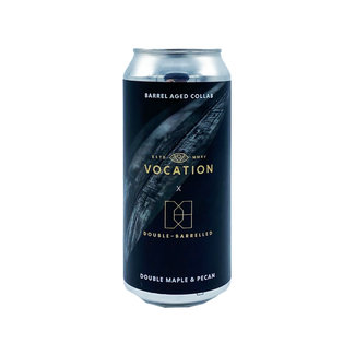 Vocation Brewery Vocation Brewery - Double Maple & Pecan