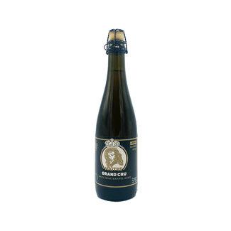 Brewery De Meester Brewery De Meester  - Maitre Grand Cru