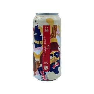 Brew York Brew York - HYG