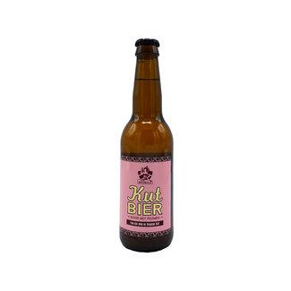 Brouwerij Boegbeeld Brouwerij Boegbeeld  - Kutbier