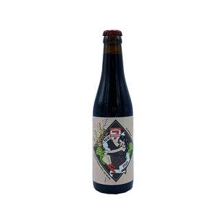 Brouwerij De 7 Deugden Brouwerij De 7 Deugden  - 10102020