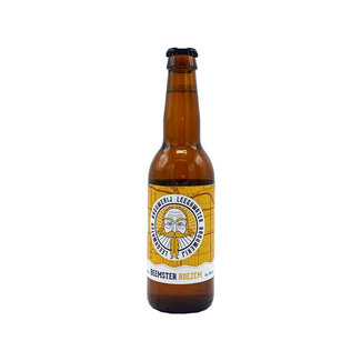 Brouwerij Leeghwater Brouwerij Leeghwater - Beemster Boezem