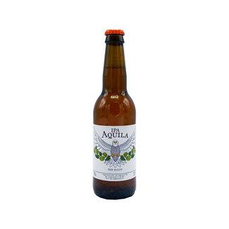 Brouwerij Rodanum Brouwerij Rodanum - IPA Aquila