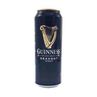 Guinness Guinness - Guinness Draught