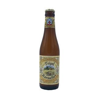 Brouwerij Bosteels Brouwerij Bosteels - Tripel Karmeliet