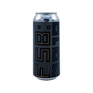 Fair State Brewing Fair State Brewing Cooperative collab/ Forager Brewery - FSB 2019: PART 3