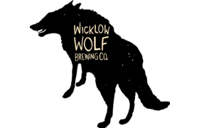 Wicklow Wolf Brewing Company