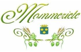 Brouwerij Mommeriete