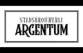 Stadsbrouwerij Argentum