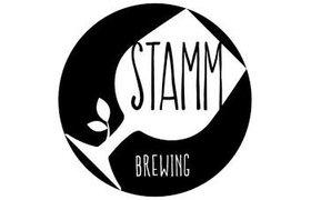 Stamm Brewing