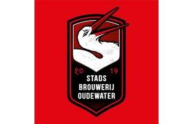 Stadsbrouwerij Oudewater