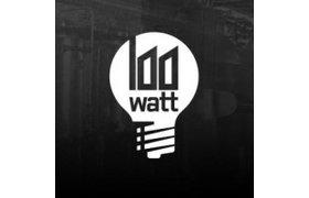 100 Watt Brewery