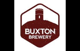 Buxton Brewery